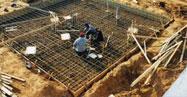 commercial-concrete-pour